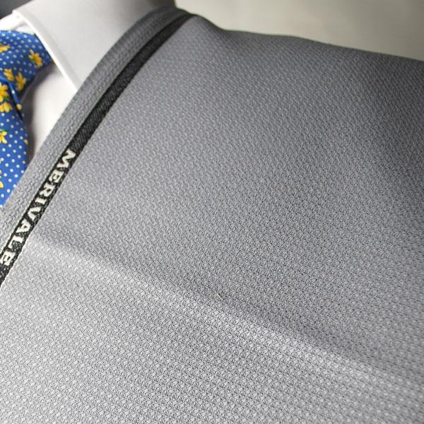春夏用パターンオーダースーツ 用尺3mのS上下出来上がり価格/POS508502大きいサイズの方はお遠慮ください