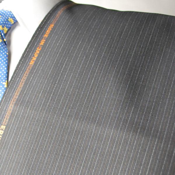 春夏用パターンオーダースーツ 用尺3mのS上下出来上がり価格/POS511890大きいサイズの方はお遠慮ください