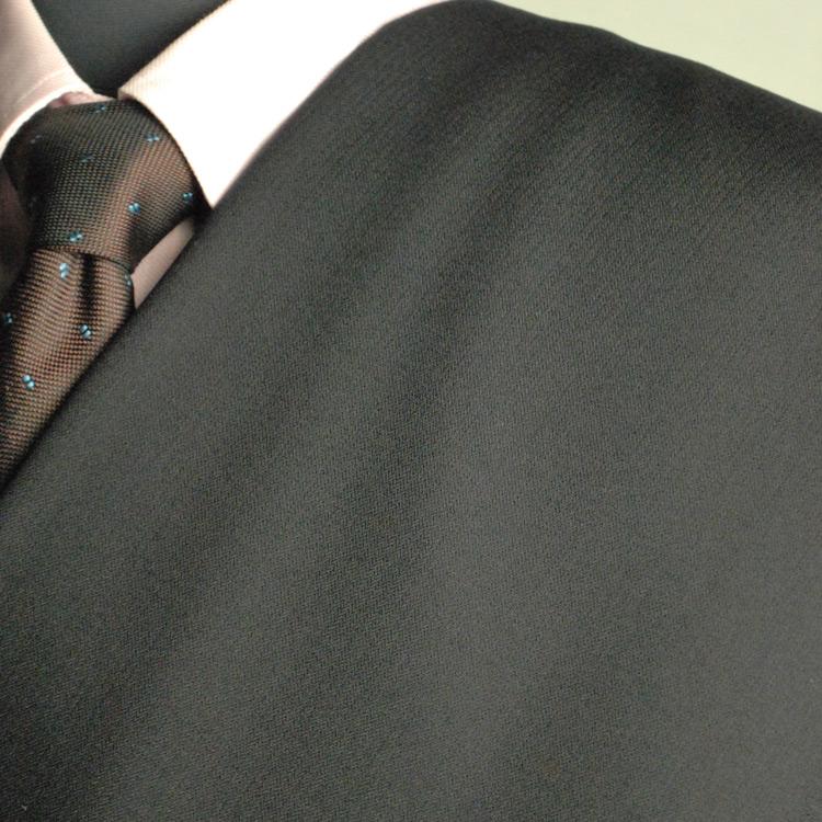 【人気急上昇】 【A】:お好みの素材:POW52093-2ビッグサイズ(bigsize)の方に最適:限りなく黒に近い濃紺の無地柄合冬物(スリーシーズン)パターンオーダースーツのS上下出来上がり価格:GHK通販, 祖父江町:08bcd716 --- nagari.or.id