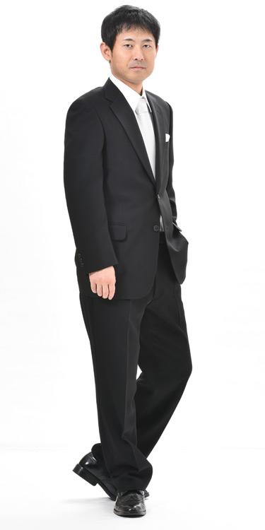 Ghk Web Shop Summer Dress Black Suit Big Size Single Semi
