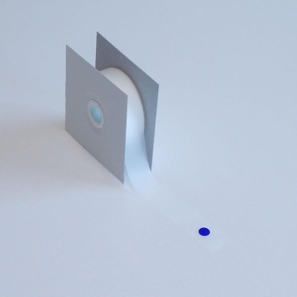 シーリングテープ フイルムタイプ 透明 幅20mm 価格 交渉 送料無料 長さ10m 雨合羽 カッパ テント シームテープ交換 シート タープ 修理 防水テープ バイクカバー ウェーダー 推奨