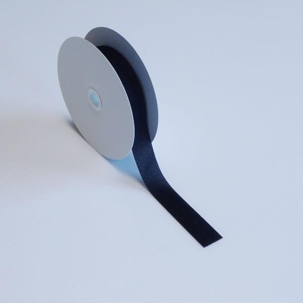 シーリングテープ ジャージタイプ 幅20mm 長さ5m  マリンウェア ウエットスーツ 補強材