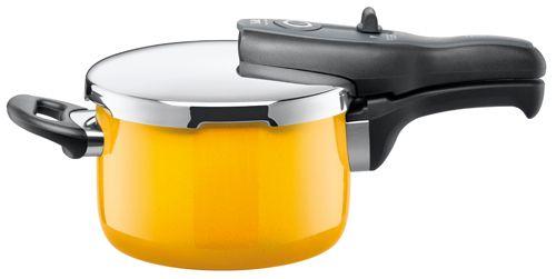 一流の品質 シラルガン tプラス圧力鍋2.5L クレイジーイエロー シラルガン S8222173314 S8222173314, お名前シールのNAD:88a961b8 --- hortafacil.dominiotemporario.com