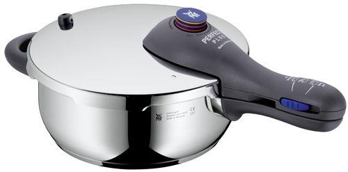 WMF パーフェクトプラス  圧力鍋3.0L  W0793116040