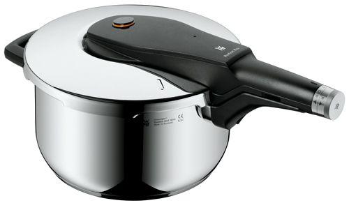 WMF パーフェクトプロ  圧力鍋4.5L  W0796226440