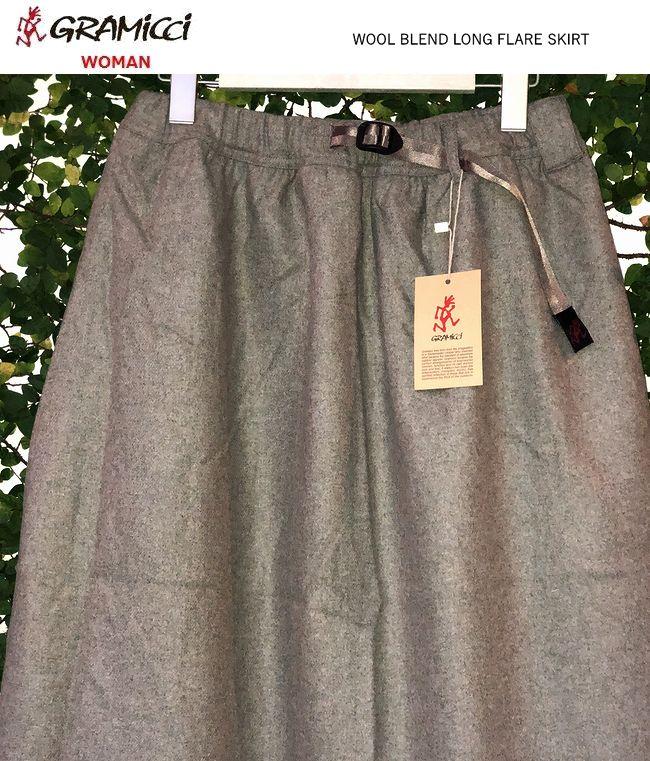 Uomo Hagl/öfs Actives Wool Long John Pantacollant