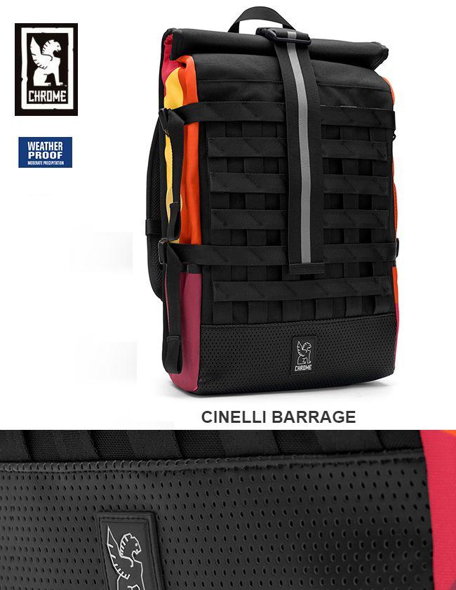 CHROME Barrage LTD TEAM CINELLI クローム限定 チーム チネリ バラージ 最後のアメリカ製