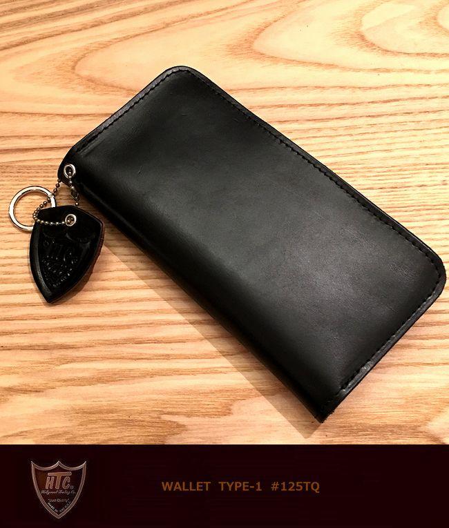 ad67e2382eb5 最大15,000円OFFクーポン配布中】HTC パタゴニア #125 Type1 StudsWallet ...