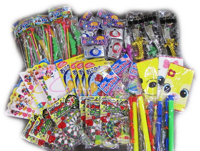 送料無料 沖縄・離島は対象外なります。おもちゃ 詰め合わせ 100個セットイベント 景品 祭り 縁日 ビンゴ子供会 パーティー ゲーム お子様ランチ 子供向け
