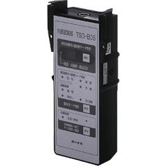 ホーチキ共同住宅用外部試験器2線式TSO-B06B※複数ご注文の場合は是非一度ご相談下さい!!