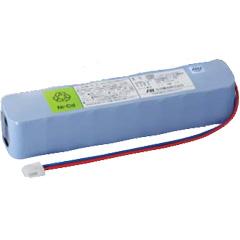 古河電池20-S103A 受信機用予備電池24V・3.5Ah★多数ご注文のお客様は是非一度お問い合わせ下さい。