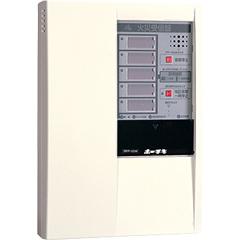 ホーチキP型2級受信機RPP-EDW05★大量注文の場合は是非一度ご相談下さい。