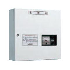 能美防災電源装置FYZ011-05★大量注文の場合は是非一度ご相談下さい。