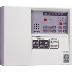 ホーチキ連動制御盤 1回線RCP-EBW01★大量注文の場合は是非一度ご相談下さい。
