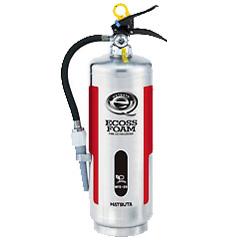 初田 ハツタ機械泡消火器 ARMFE-3S★多数ご注文のお客様は是非一度お問い合わせ下さい。