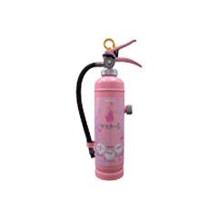 初田 ハツタ消火訓練用放射器具テスター5(水1L用)★多数ご注文のお客様は是非一度お問い合わせ下さい。