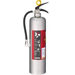ヤマトプロテック蓄圧式粉末(ABC)消火器YAS-10DII【送料一律550円】★大量注文の場合は是非一度ご相談下さい。