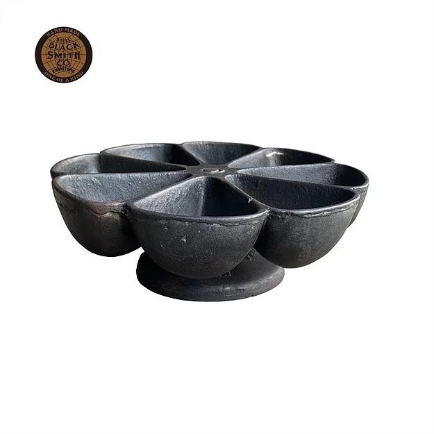 BLACKSMITH NC-1] Co. CUP