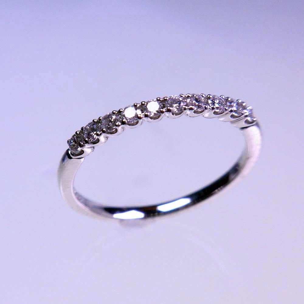 ダイヤ リング 指輪 ダイヤリング プラチナ ダイヤモンドリング 人気ダイヤリング Pt900