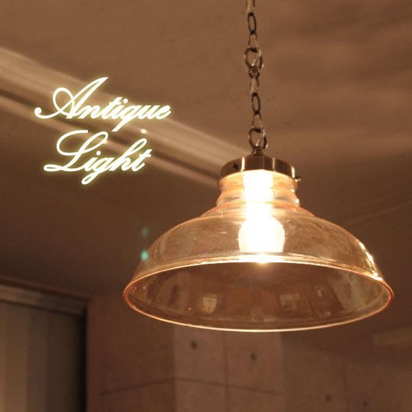 【送料無料】ペンダントライト おしゃれ LHT-720 照明器具 ライト インテリア 玄関 リビング 電球 北欧 アンティーク LED 白熱電球 カフェ デザイン シンプル エジソン球 バー デザイナーズ 店舗