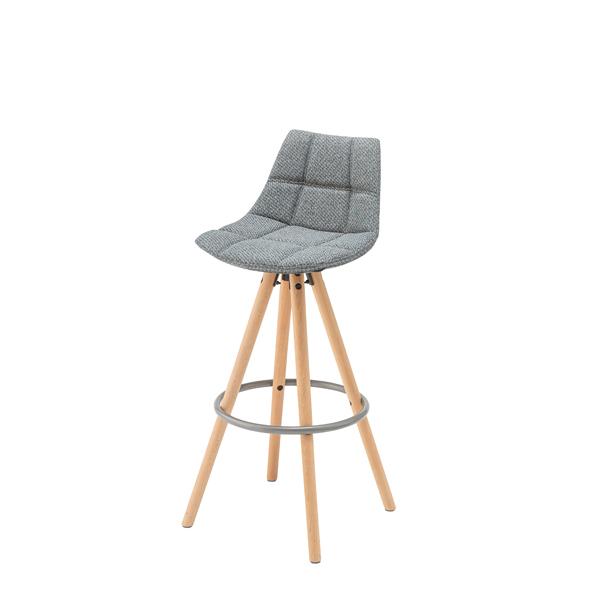 レザーと布地の貼地が目を引くアファブルチェア 座面の幅が広いのでゆったりとした座り心地を体感できます アファブルチェア PC-362DGY PC-362LBR ダイニングチェア リビングチェア 食卓 イス いす 椅子 チェア ギフト プレゼント ご褒美 座面広め ソフトレザー おしゃれ デザイン ナチュラル ブルー 家具 ゆったり カフェ風 信憑 北欧 人気 リラックス グレー 座り心地 新生活 かわいい