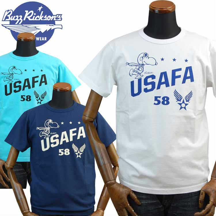 国内アメリカンカジュアルメーカーの老舗、「東洋エンタープライズ」の手がけるミリタリーライン「バズリクソンズBUZZ RICKSONS 」のミリタリーTシャツです。 80fcc38f2681