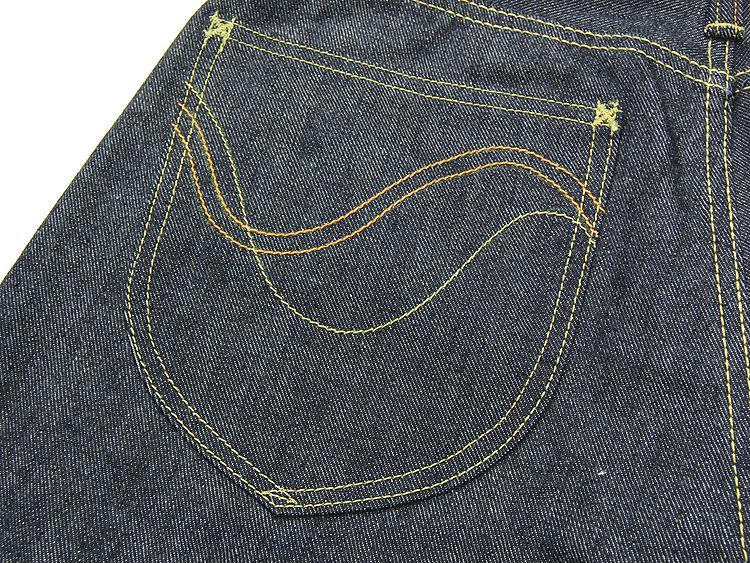 工作室 D ' 工匠工作室-大-rtisan 平和渡牛仔裤和平炒牛仔裤