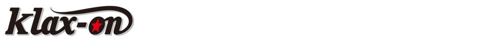 Klax-on Online Store:ストライクゴールド,天領デニム,トイズマッコイ,フラットヘッドの通販