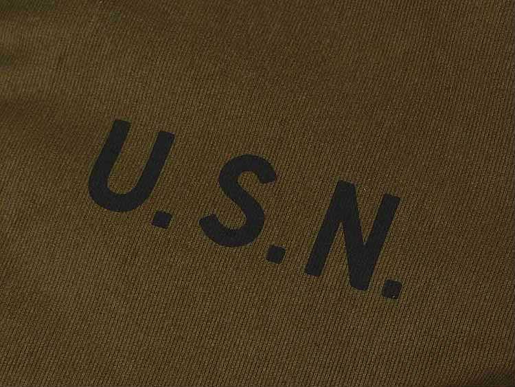 麦科伊玩具麦科伊 n 1 甲板甲板茄克平原 TMJ1432 夹克 ◆ 军事飞行夹克休闲太阳 ◆