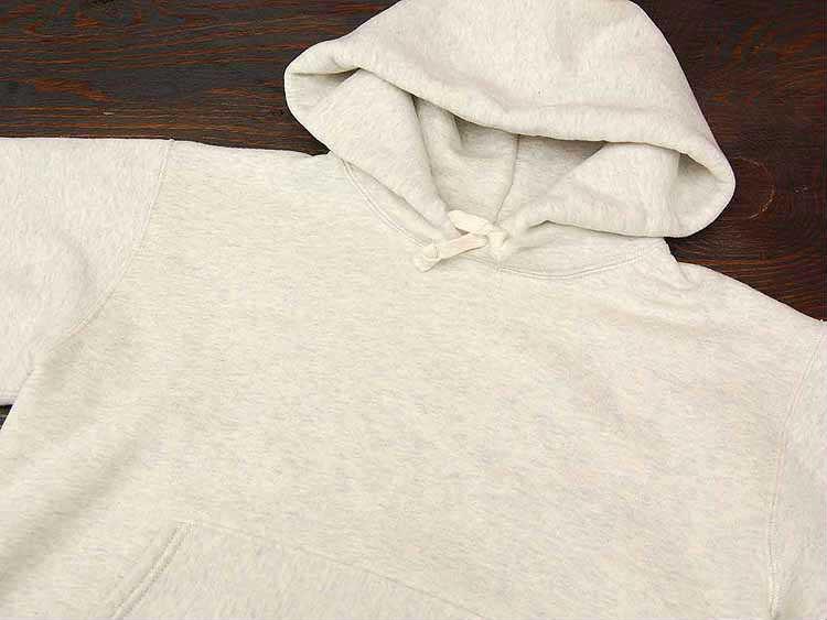 罢工黄金挂的罢工黄金台车提花 SweatParka 针织汗大衣平原 'SGC012' ◆ 休闲 ◆