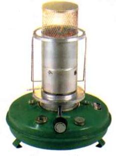 保温器 YK-2