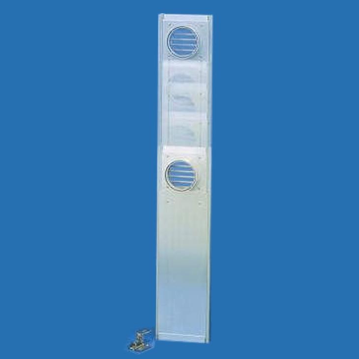 リンナイ ガス衣類乾燥機 ガス衣類乾燥機 RDT-52S用 RDT-52S用 リンナイ 窓パネルセット【RDT-52S用】【同梱不可商品】, アクリルショップはざい屋:ff87fa8e --- bulkcollection.top