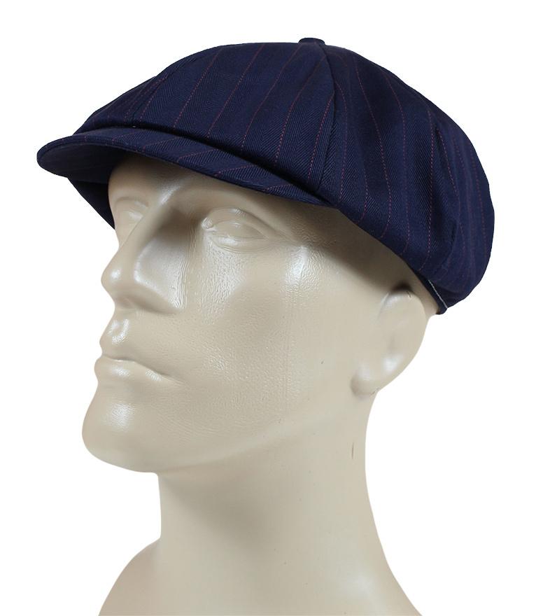 トロフィークロージング 帽子 メンズ レディース ハンチング ストライプ TROPHY CLOTHING -MODERN 定番キャンバス 2 3 HUNTING- 4 メーカー直売 TIMES Stripe size.7 1 7