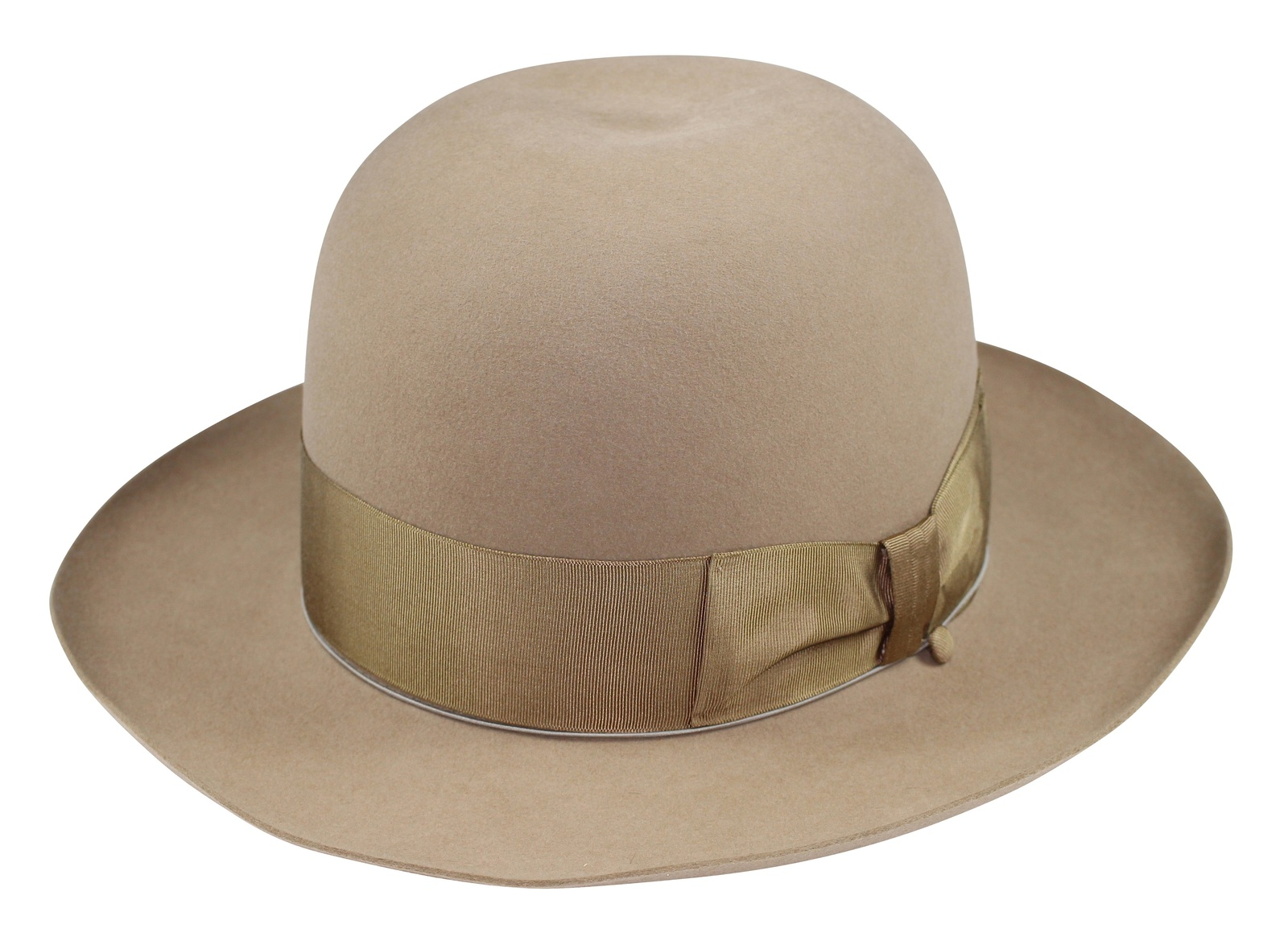 GLAD HAND & Co. [-HAT JOHN G- BEIGE size.7 1/4,7 3/8, 7 1/2, 7 5/8]