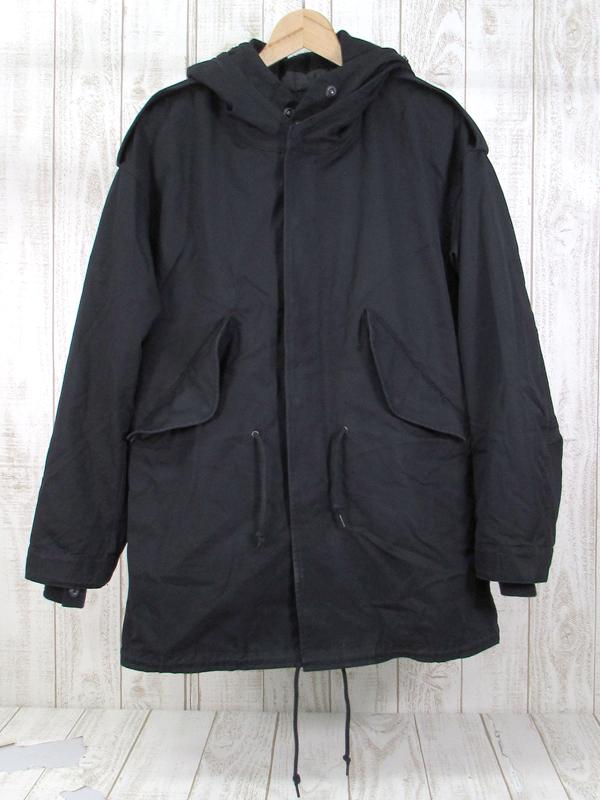 【中古】LAD MUSICIAN ジャケット コート ラッドミュージシャン 2212-360【ファッション】※2018年1月入荷※