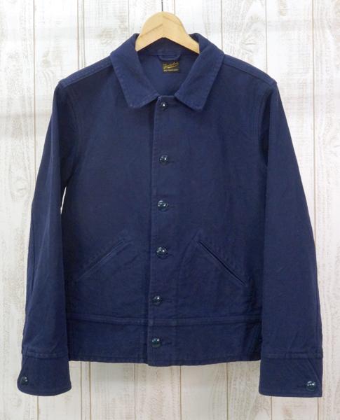 【中古】Tenderloin テンダーロイン Jacket ジャケット【ファッション】※2019年6月入荷※