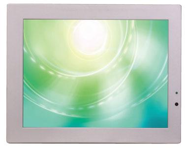 CE-104S (10.4インチ液晶ディスプレー)【アイテム】