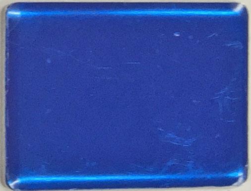 カラーエース ミラーシリーズ CMW2203FF ブルーミラー 2.2mm×910mm×1820mm 3枚入り