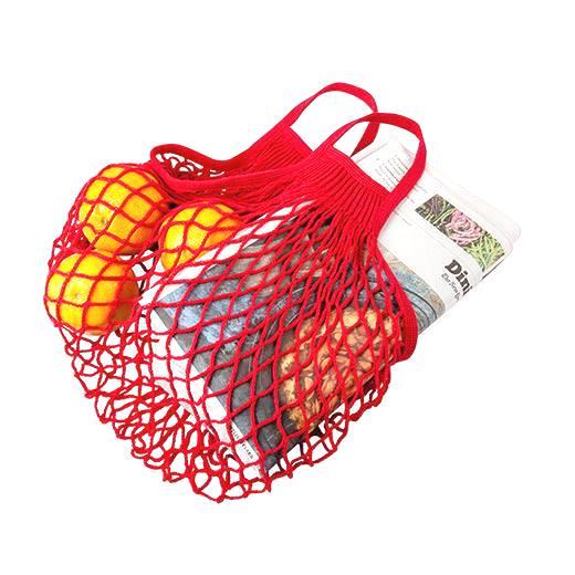 兰托净袋 S 大小颜色法国袋由网购物袋玩具把洗净的储物袋