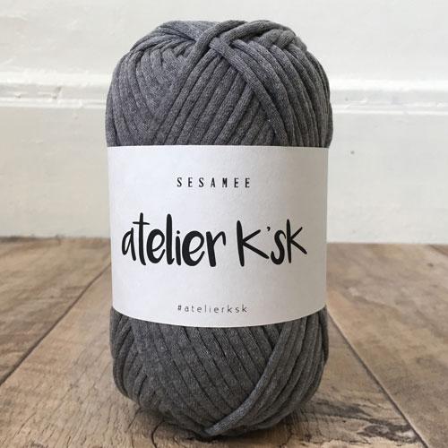岡本啓子先生のブランドAtelier K'sK Atelier K's K ケーズケー WEB限定 SESAMI セサミ アトリエ 当店一番人気