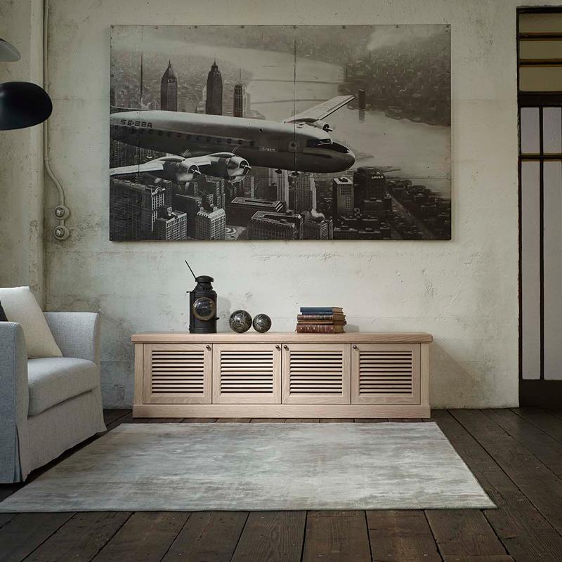 AD CORE NEO CLASSICO HeritageNC-048TV(TVボード)