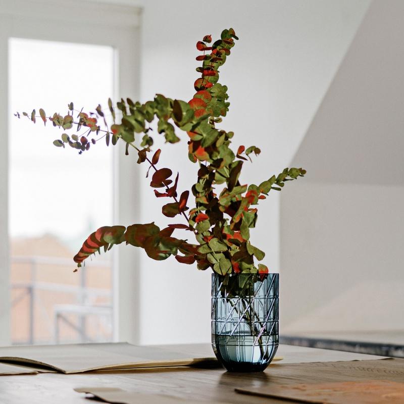 HAY フラワーベース Color Vase L