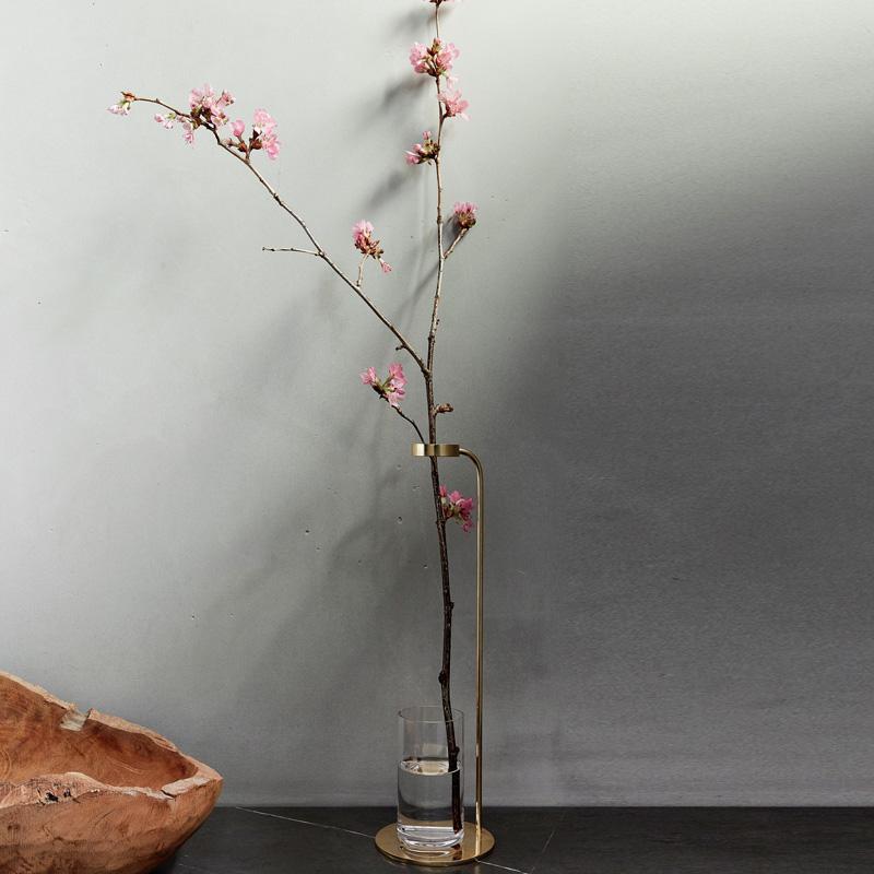 MENU Stem Vase(ステムベース)