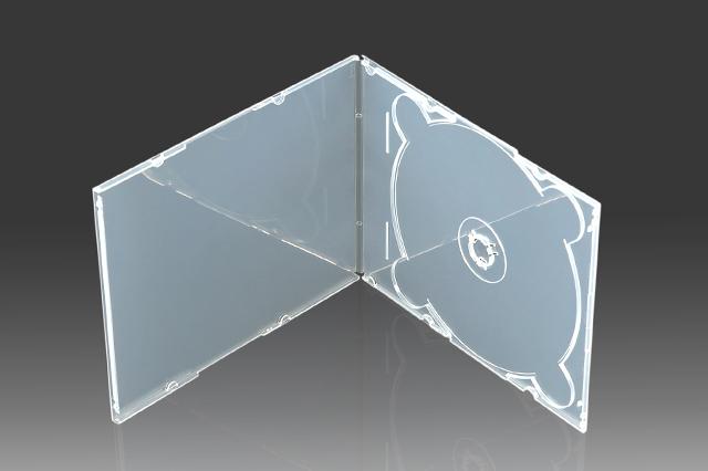 FlexBox 400個入り