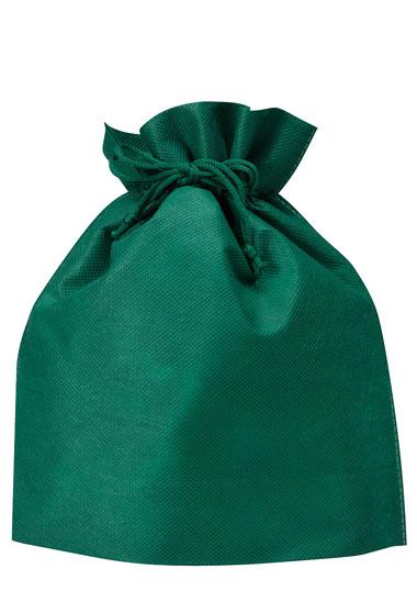 巾着 大 不織布バッグ! 1000枚 @45円 名入れ可能  ノベルティ・イベント・ショップ用バッグ