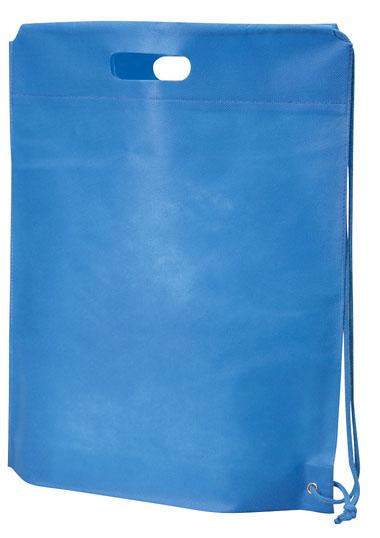 ショルダー 不織布バッグ! 500枚 1枚90円  名入れ可能  ノベルティ・イベント・ショップ用バッグ