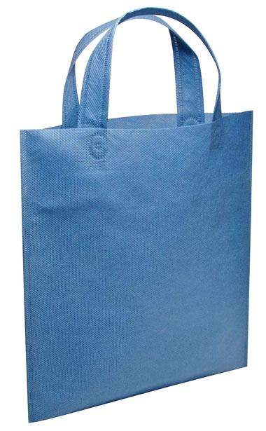 安い 激安 プチプラ 高品質 カラーは5色から選ぶことが可能 ミニ 手提げ 不織布バッグ 100枚 美品 ショップ用バッグ 名入れ可能 イベント ノベルティ