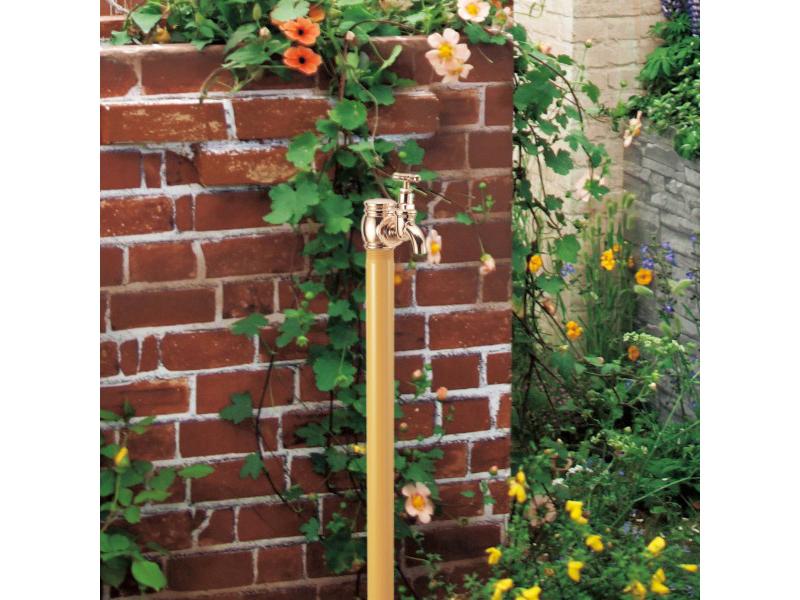 水栓柱(単口)