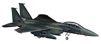 中古 お買い得 ハセガワ 1 当店は最高な サービスを提供します 48 アメリカ空軍 ストライク イーグル PT48 プラモデル F-15E