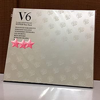 中古 市販 SUPER Very best アニバーサリーショップ盤 全MV53曲 全店販売中 DVD4枚